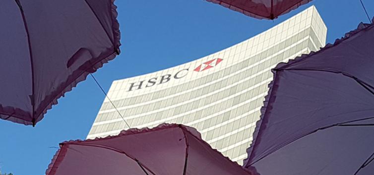 HSBCbank