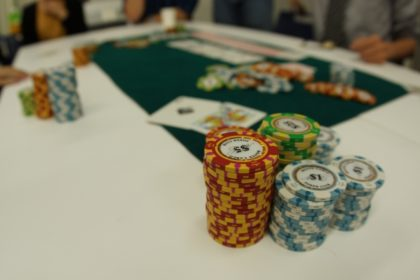 pokerimage
