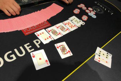 ポーカーシアヌークビル
